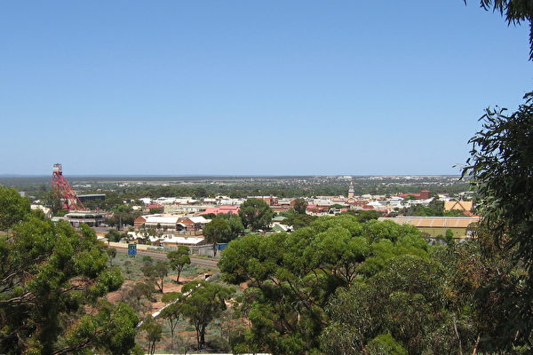 西澳礦業現「小型繁榮」1500多職位空缺