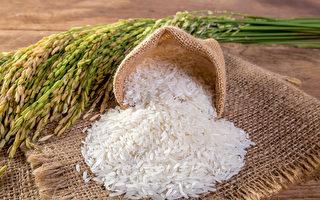 商人賣米與眾不同 守住方寸自有道