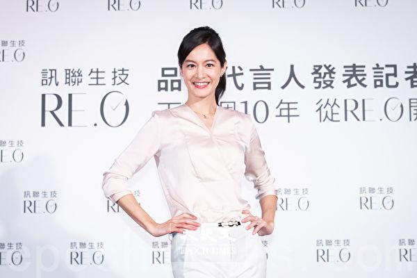 黄子佼遭网民批评 Janet缓颊:救援是专业