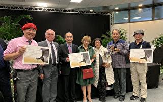 台湾甘蔗吸管取代塑胶制品 法国发明展夺金