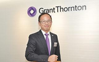 致同:香港75間停牌公司過半明年除牌