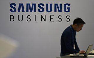 三星電腦在美國被評為最可靠品牌