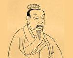 中國人的姓名字號(2)