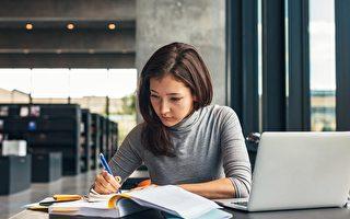 如何申請獎學金? 專家7大訣竅別小看