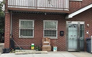 纽约月子中心刺婴案 华人月嫂曾试图自杀