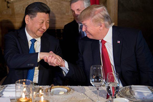 【新闻看点】北京做重大调整?川习会见分晓