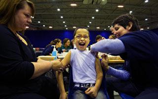 以色列爆麻疹疫情 纽约13人感染