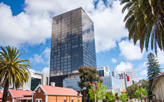 珀斯最新五星级酒店The Westin Perth以2亿澳元天价售出