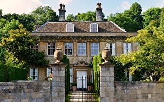 脱欧将如何影响英国房价和抵押贷款?