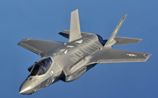 美報告曝光中共發展空軍的手段和終極目的