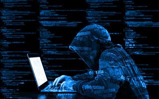 美國會報告:中共欲控制物聯網以從事諜報