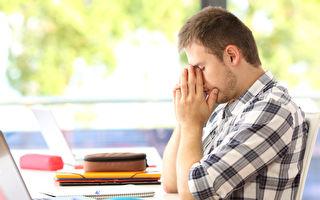 研究生园地(八):实习期间遭遇极端困惑该如何应对?(下)