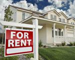 租戶也應知卑詩省規定租金每年只能增加一次。(Fotolia)