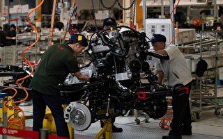 未来几个月 中国经济或将进入寒冬