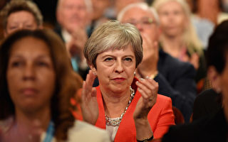 英外相將歐盟比作蘇聯遭批