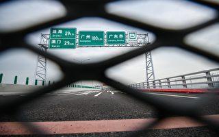 中国经济危机四起  专家:面临恶性循环