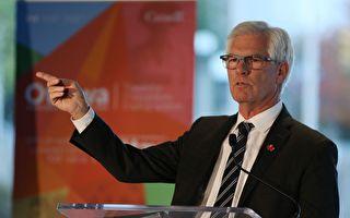 加國WTO改革會議落幕 公報列三大改革目標