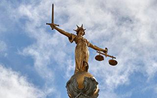 调查活摘器官法庭成立 英御用大律师主持