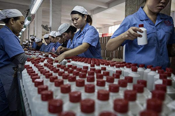 白酒院士效应?贵州茅台股价3天累计暴跌12%