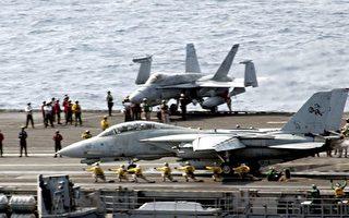 南海,军事演习,一带一路