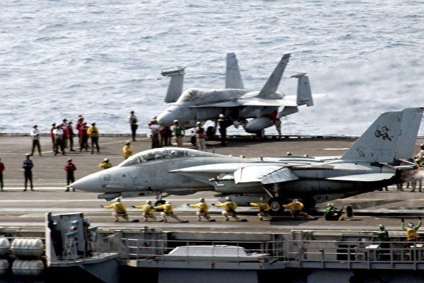 南海,軍事演習,一帶一路