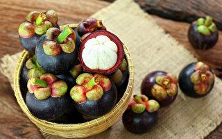 「水果皇后」山竹抗多種癌 但兩類人少吃