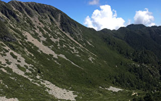 走入高山守護登山客 高海拔醫學專家王士豪