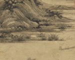 洞庭湖奇观:海市蜃楼 群龙现身