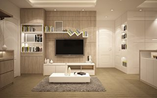 七種實惠方式讓住宅空間感覺更大