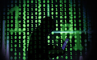 中國黑客侵入微軟系統 白宮:用戶須立即修復