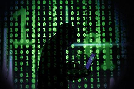 中国黑客侵入微软系统 白宫:用户须立即修复