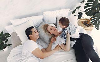人初千日 找回养儿育女的幸福感和成就感(上)
