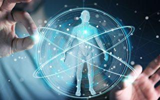 科学家拟建首个量子互联网