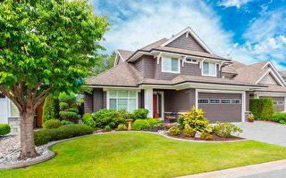 灣區房屋銷售預計很快就會升溫