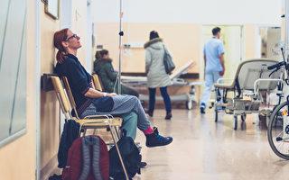 製藥廠給醫生好處費被曝光 衛生廳承諾調查