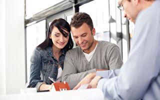 美國房屋裝修,如何與總承包商溝通(中)