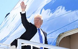 G20峰會川普7場雙邊會 川習及普川會最矚目