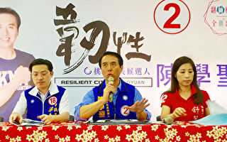 协力厂商控台湾灯会得标厂商  获利两千万脱产