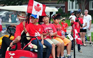 在加拿大18年 華人小夥面臨遣返