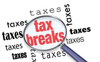 參院救濟法案下週或出台 川普要減工資稅