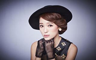 chay 12月首度來台開唱 想與盧廣仲合作