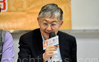 逾六成香港市民贊成居屋採輪候制