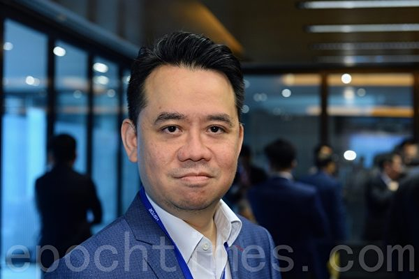 香港华信银主盘流拍 竞投者:叫价太高