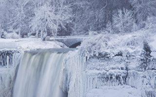 民调:今冬计划度假的加拿大人增多