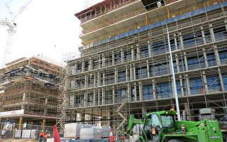 【Realestate 88珀斯房地产专栏】成功投资珀斯公寓的四个关键因素