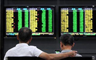 MSCI調權重 台股降幅達新興市場最多