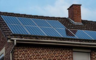 新州政府計劃購買太陽能用戶多餘電力