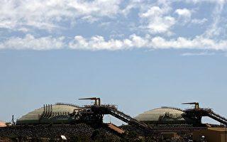 澳洲正式拒绝长江基建收购天然气管道巨头