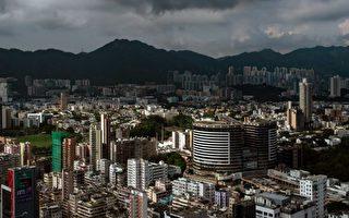 北京長租公寓巨頭資金鏈斷裂 波及上千人