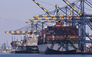 贸易战交火未歇 七大危机围烧中国经济